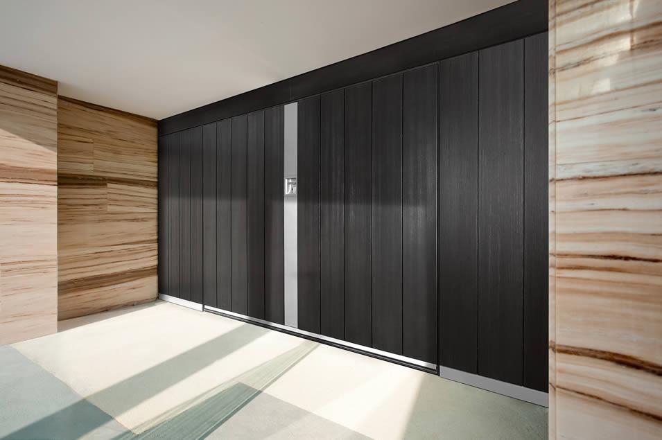 Basculanti per garage vendita e montaggio porte garage for Finestra basculante