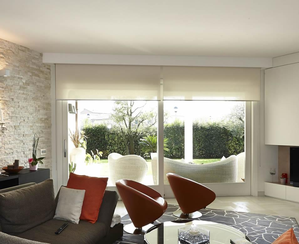 Serramenti in pvc a san marino e rimini vendita finestre in legno o alluminio - Prezzi finestre internorm ...