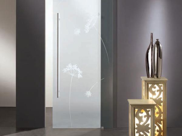 Porte scorrevoli in vetro Henry Glass a San Marini, Rimini e Forlì